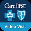 CareFirst Video Visit 12.10.01.005_01