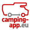 Van and Camping App Eu 6.6.2