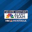 NBC MT Severe WX Alert Team 5.3.501