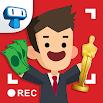 Hollywood Billionaire - Rich Movie Star Clicker 1.0.45