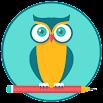 Resumaker - Resume builder app free CV maker jobs 1.0.13