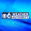 WRGB CBS 6 Weather Authority 5.3.501