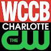 WCCB Charlotte 130.2