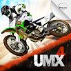 Ultimate MotoCross 4 5.3