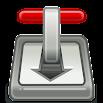 Transmission BTC - Torrent Downloader 1.3.3