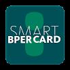 Smart BPER Card 2.3.1