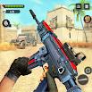 New Counter Terrorist Gun Shooting Game 1.2.0