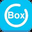 UBox 1.0.361