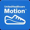 UHC Motion 4.6.4.2