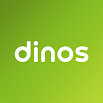dinos(ディノス)公式アプリ 10.0.4