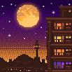 Sunless City : 야경게임 1.478
