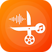 MP3 cutter 4.2 and up