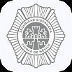 Mi Policía 4.0.7