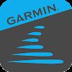 Garmin Sports 5.0.1