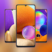 Wallpapers for Galaxy A31/A32 Wallpaper 15.1