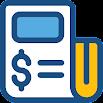 Generador de facturas simple - Factura Telencargos 4.0