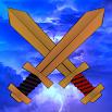 Fairy Sword 2021.05.12