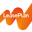 My LeasePlan 22.0.0