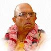 Jayapataka Swami 4.2.10.5