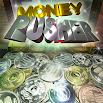 MONEY PUSHER JPY 1.40.000