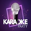 Karaoke Offline Free Download 2.2.0