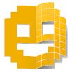 Pixel Match 3D 1.1.20