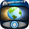 Radio World, Radio FM AM: Internet Radio Worldwide 1.1.9