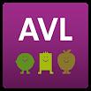 AVL Service+ 7.0.0