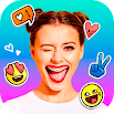Smile Photo Editor 4.4 and up