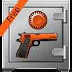Gun Safe Free 1.9.9-free