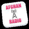 Afghan Radio 8.01.03