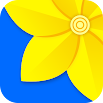 Gallery - Photo & Video Player 1.0.19