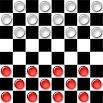 Checkers Mobile 2.8.2