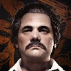 Narcos: Cartel Wars. Build an Empire with Strategy 1.41.01