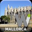 Mallorca RunAway Travel Guide 1.5.49