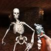 Skeleton Rebirth: Survival Shot 3D 3.8