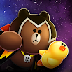 LINE Rangers - a tower defense RPG w/Brown & Cony! 7.3.0