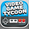 Video Game Tycoon - Idle Clicker & Tap Inc Game 3.0