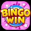 Bingo Win 1.3.3