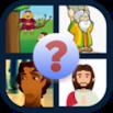 Adivina el Personaje Bíblico 8.17.3z