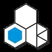 Nukabira - Video Downloader 2021.05.20