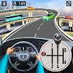 City Coach Bus Simulator 2021 - PvP Free Bus Games 1.2.8