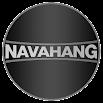 Navahang 5.0 and up
