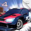 Speed Racing Ultimate 4 5.4