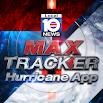 Max Hurricane Tracker 4.0.1