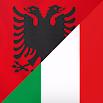 Meso Italisht 4.0.8