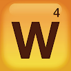 Words with Friends: Play Fun Word Puzzle Games 16.212