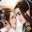 จอมใจยุทธภพ - Martial Lover 1.1.46