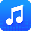 Music Player - Audio Player & Music Equalizer 1.11.2