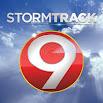StormTrack9 5.3.600